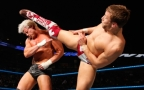 WRESTLING 101: The Art of 8 Limbs – Muay Thai's Strange Marriage to Professional Wrestling
