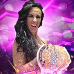 LIVE EVENTS: Shine Wrestling 27 – A Female Fan's Take