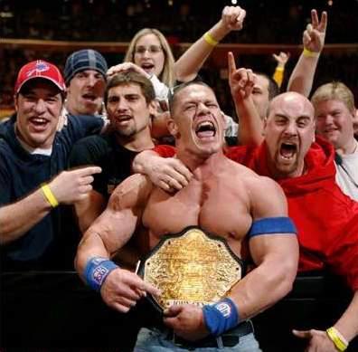 wrestlingfans_02