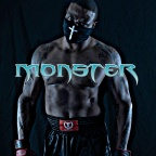WHAT PRO WRESTLING MEANS TO ME: Monster Tarver