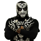 ATHLETE APPRECIATION: The Symbolism of Pentagon Jr.