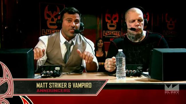 matt-striker-vampiro-lucha-underground