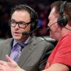 ATHLETE APPRECIATION: Mauro Ranallo Is a Game Changer in the 'Social Era'