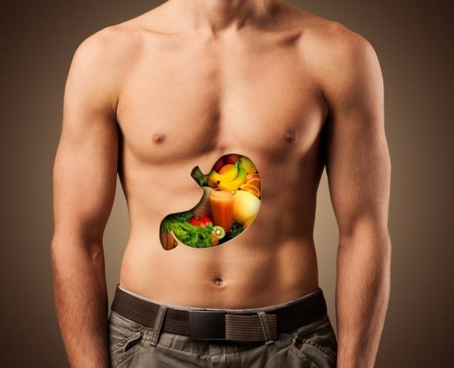paleo-diet-for-athlete-1024x832