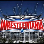 LIVE EVENTS: WrestleMania Weekend Is All About YOU