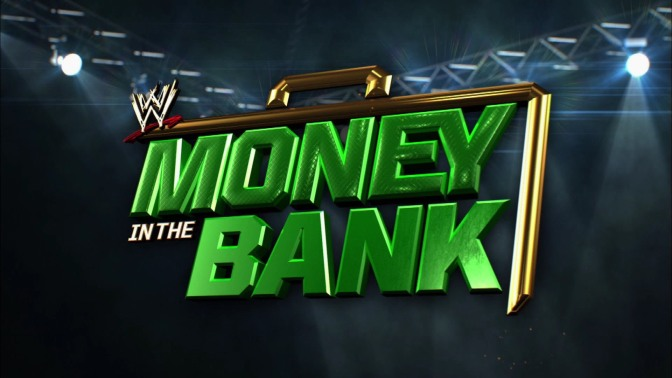 promo-de-wwe-money-in-the-bank-2013