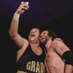 WRESTLING 101: The (Anti-) Social Media World of Pro Wrestling