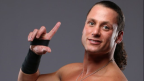 ATHLETE APPRECIATION: Matt Taven
