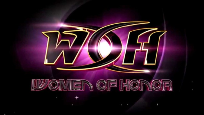 women-of-honor