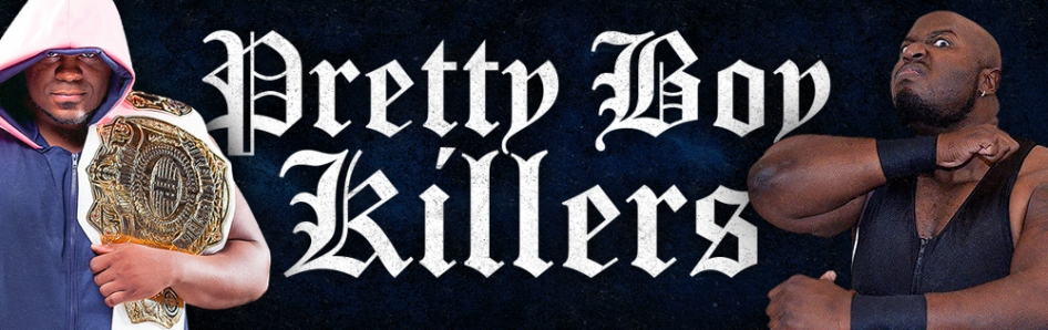 PRETTY_BOY_KILLERS_HEADER_01