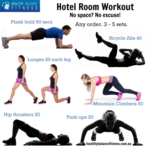 hotel-room-workout