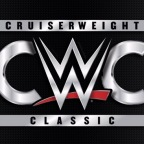 SPOTLIGHTS: Putting the WWE Cruiserweight Classic into Perspective