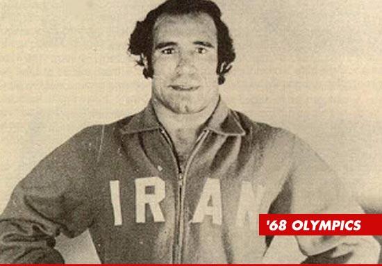 0212-wrestler-sub-1969