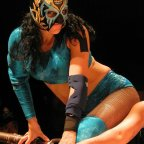 WHAT PRO WRESTLING MEANS TO ME: Kobra Moon/Thunder Rosa Talks on the Supernatural Side of Wrestling