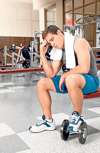 exerciselifecoach_2268433a