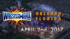 LIVE EVENTS: Happy WrestleMania Week!