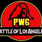 LIVE EVENTS: Re-Appreciating Pro Wrestling Guerilla's 'Battle of Los Angeles'