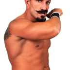 SPOTLIGHTS: Ten Reasons to Love Bobby Fish