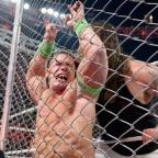 WRESTLING 101: Ten Steel Cage Match Improvements Sorely Needed