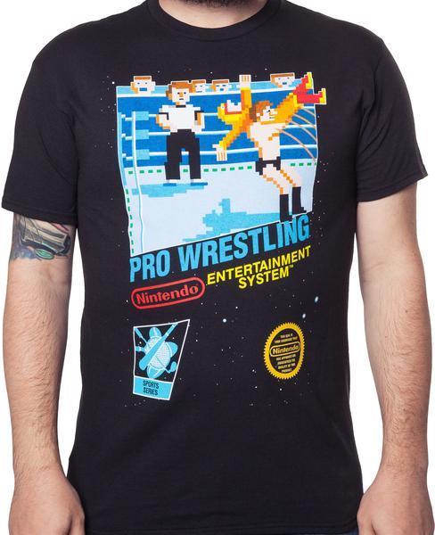 nintendo-pro-wrestling-t-shirt.v2.main_grande