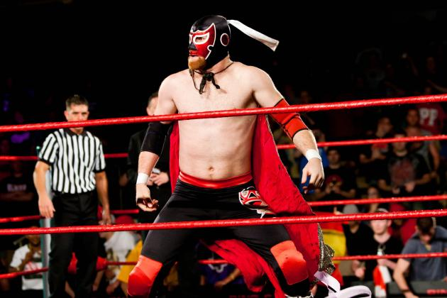 El-Generico_crop_north