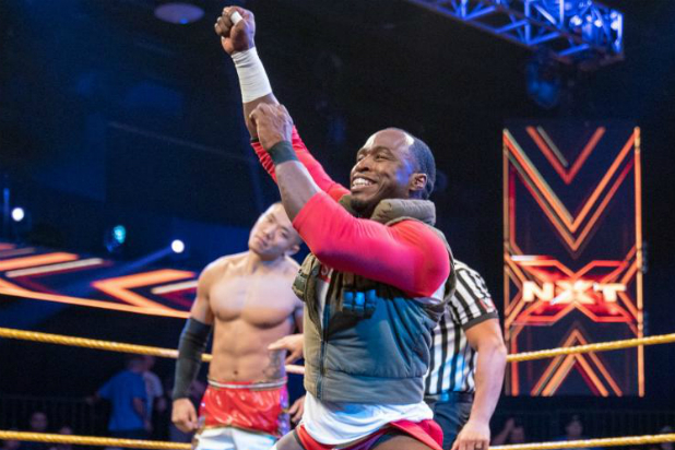 Jordan-Myles-WWE